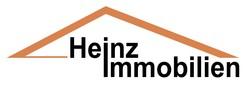 Heinz Immobilien